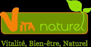 Vita Naturel
