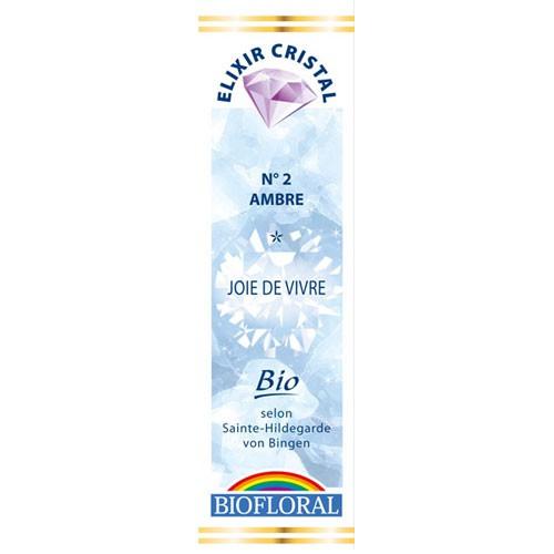 elixir-cristaux-ambre-biofloral[1]