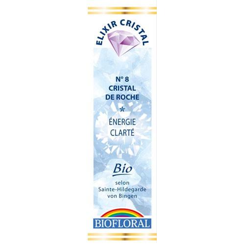 elixir-cristaux-cristal-roche-biofloral[1]