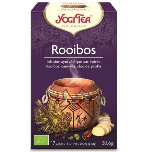 rooibos-17-sachets-yogi-tea_5697-1[1]