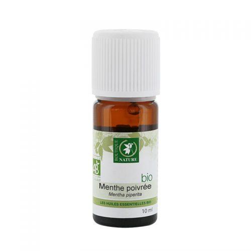 boutique-nature-huile-essentielle-menthe-poivree-bio[1]