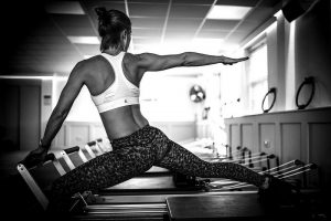 long- stretch- reformer
